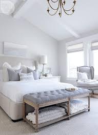 grey upholstered headboard bedroom ideas luxury 311 best master bedroom images on of 37 unique