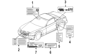 xlr parts diagram data wiring diagrams \u2022 xlr wiring diagram to jack 2006 cadillac xlr parts gm parts department buy genuine gm auto rh gmpartsdepartment com xlr schematic xlr schematic