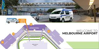 About melbourne airport melbourne airport is australia's second busiest hub in terms of passenger travel after the capital sydney and it is situated hotels near mel parkroyal melbourne airport hotel is situated within the airport premises, and it can be accessed from the terminal using the sky bridge. Melbourne Airport Car Hire From 29 Day Alpha Car Hire