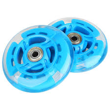 Razor Scooter Light Up Wheels Replacement Cheap Led Scooter Find Led Scooter Deals On Line At Alibaba Com