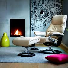 Interesting This Rockasanar Chair Chair Along With Reading Most ...