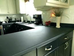 black laminate countertops laminate black laminate countertops that look like granite