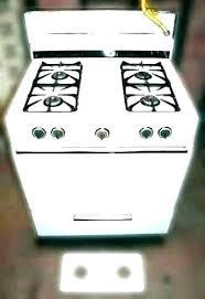 magic chef oven model numbers hvstore co magic chef oven model numbers magic chef wall oven magic chief appliances magic chef wall oven