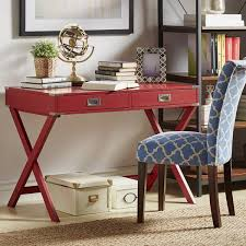 Furniture You ll Love