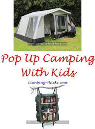 Camping Checklist Excel Summer Camping Letters Camping Ideas Tips
