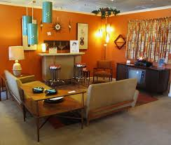 Small Picture Wonderful Design Retro Living Room Marvelous Ideas Ideas