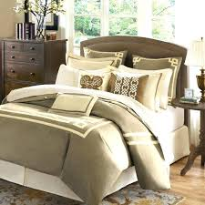 bedding for queen size bed king comforter on a queen bed awesome king size comforter sets