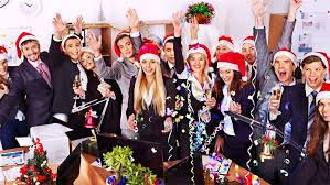 office christmas party decorations. Office Christmas Party Decorations I