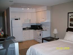 2 bedroom apartments for rent in downtown toronto ontario. bachelor suite 2 bedroom apartments for rent in downtown toronto ontario