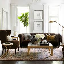 Wing Chairs For Living Room Trends Including Reloc Picture Wingback Chair  With Categoryliving Roomlocationsan Francisco 2017 And Slipcovers Small  Home.