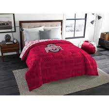 red wing bedding designs detroit red wings bedskirt