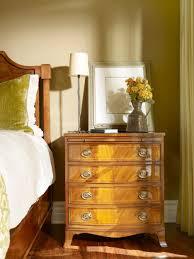 wonderful master bedroom furniture arrangement. large size of bedroom ideaswonderful epic small furniture arrangement ideas for modern home wonderful master r