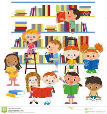 e meet mingle and make crafts with our local children s book authors and ilrators this event is free and open to all families