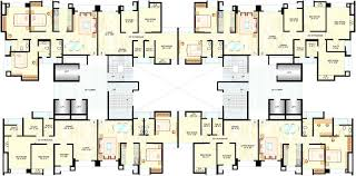 Modern 2 Bedroom Apartment Floor Plans 50 Two2 Bedroom Apartment Plans Plans As Well As 4 Bedroom