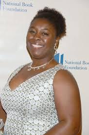 Sherri L. Smith - National Book Foundation