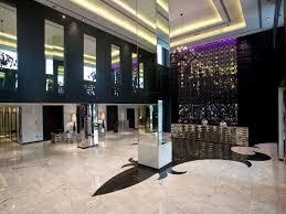 Hotel Delhi City Centre New Delhi Paschim Vihar Hotel Pictures L Radisson Blu Gallery
