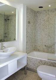 Small Picture 465 best Home Design images on Pinterest Houzz Home design and