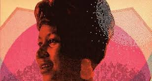 <b>Aretha Franklin</b> Reimagines Her Greatest Hits With The <b>Royal</b> ...