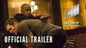 While specifics, such as the name of pascal's antagonist character, have not been revealed, it's not unreasonable to speculate that, should this sequel somewhat follow the template of the original, pascal will probably. The Equalizer Who Was The Original Equalizer