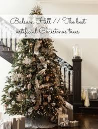No 2 Pencil Christmas Tree  TreetopiaArtificial Christmas Tree 9ft