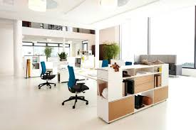 office desk layout ideas. home office layout examples open ideas management team desk