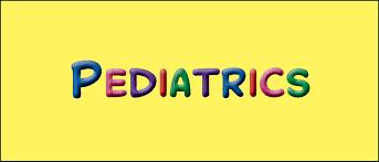 Pediatric Services Western Montana Clinic 406 721 5600