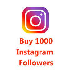 Buy 1000 Instagram Followers | TranzDigi | Easy Instagram Marketing