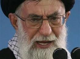 Bildergebnis für khamenei