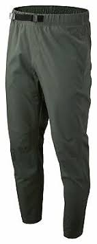 New Balance Men's <b>NB Athletics Woven Pant</b> Green | eBay