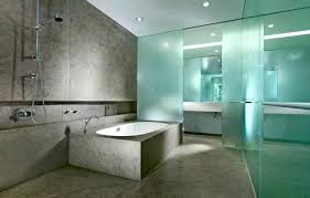 traditional bathrooms designs. Bathroom Ideas Photo Gallery Full Size Of Designs Bathrooms Modern Small Design Traditional