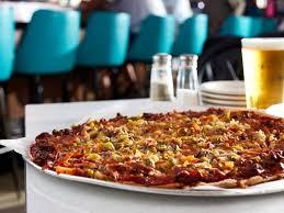 fn chicago restaurants original vito and nicks italian beef giardinara pizza s4x3 jpg rend com 616 462 jpeg