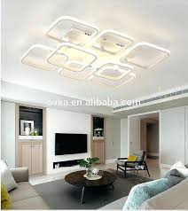 creative bedroom lighting. Creative Bedroom Lighting Simple Living Room Ceiling Lights Led Lamps Home . E