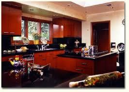 cherry kitchen cabinets black granite. Ideas Collection Cherry Kitchen Cabinets Black Granite With Additional Cherrykitch1 N
