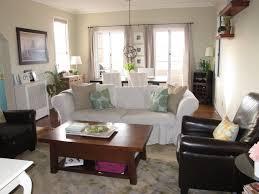 Tiny Living Room Design Arrange Couch Loveseat Small Living Room House Decor