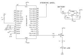 80 series landcruiser wiring diagram within inside saleexpert me Pioneer DEH-16 Wiring Harness Diagram at Pioneer Deh 225 Wiring Diagram