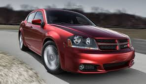 2018 dodge avenger price.  price 2017 dodge avenger price5 with 2018 dodge avenger price g