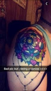 странные и неудачные татуировки Dymontiger Livejournal