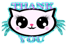 Thank You Gif For Ppt Thank You Animated Images Gifs Pictures