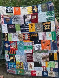 Katie's Quilts and Crafts: Brady's Baby Clothing Quilt & Sammy's ... &  Adamdwight.com