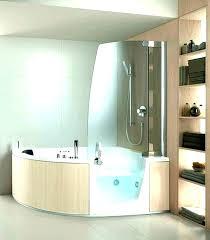 shower door rack gold shower door towel handle and rack bar home depot french hardware shower