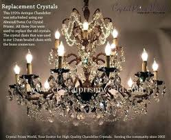 how to clean chandelier how to clean crystals on chandelier chandelier makeover clean crystals chandelier cleaning
