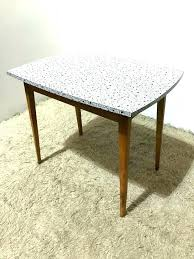 round table top home depot table tops home depot astonishing table top round table tops custom