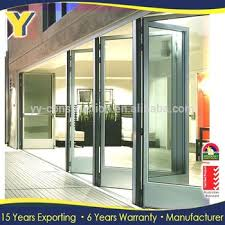 french glass garage doors. Three Panel Sliding Glass Door / Lowes French Doors Exterior Garage Prices G