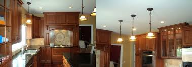 buffalo ny custom kitchen bathroom remodeling contractors cabinets countertops luke builders