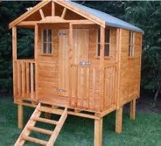 kids tree house for sale.  For Garden Sheds Ireland  Timber Dublin And Wooden For Sale Online Kids  Tree House And For E
