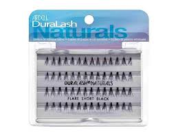 ardell duralash naturals review ardell duralash naturals review l oreal clean artiste makeup corrector pen