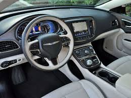 2015 chrysler 200 white interior. website 2015 chrysler 200 white interior 4