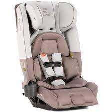 dino car seat diono radian 3 rxt in 1