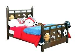 kids full size bed frame for beds home improvement cast kid image o twin size bed frame for boys frames kids alluring full