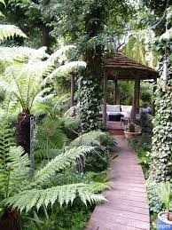 Small Picture The 25 best Tropical outdoor structures ideas on Pinterest